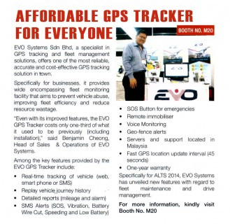 evo-gps-at-alts2014-329x320
