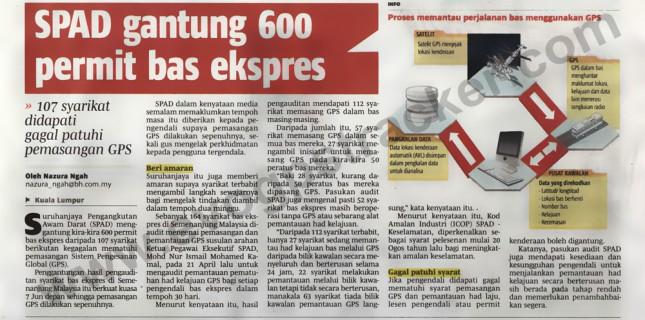 spad-gantung-600-permit-bas-ekspres