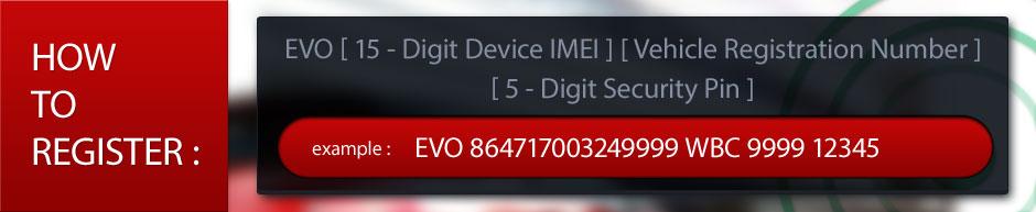 registerevo_code1