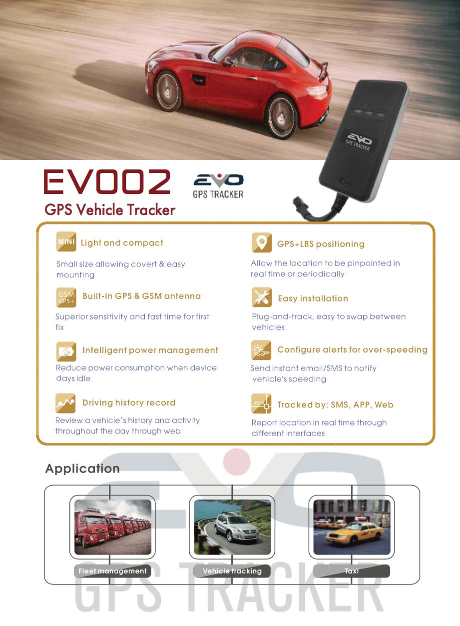 evo-02-p1
