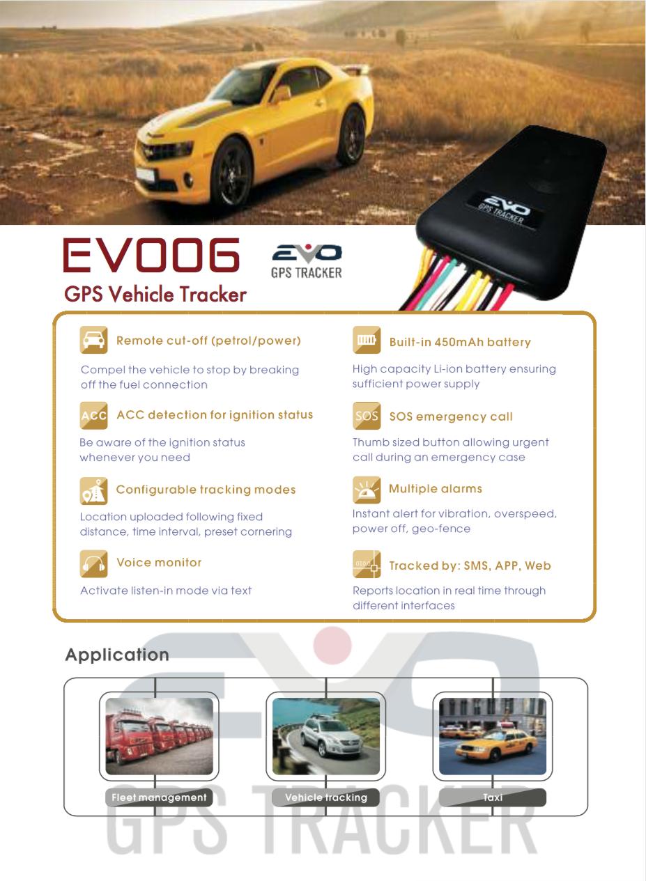 evo-06-p1
