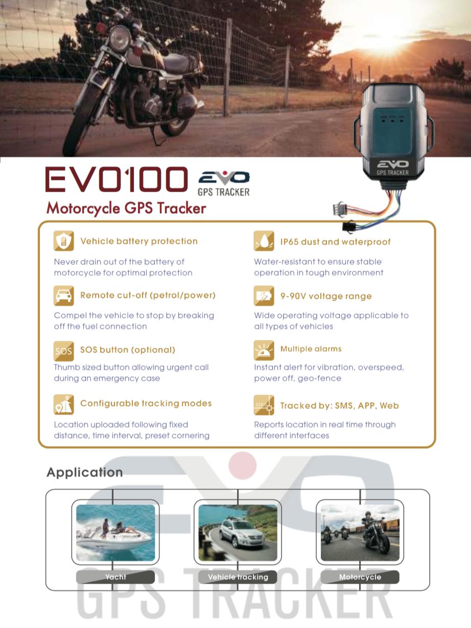 evo-100-p1