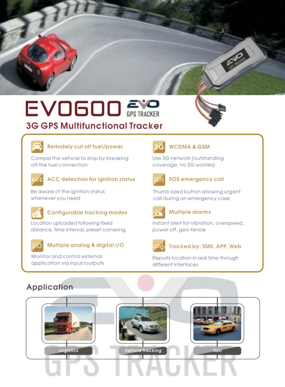 evo-600-p1