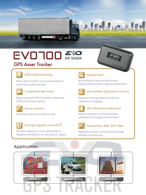 evo-700-p1