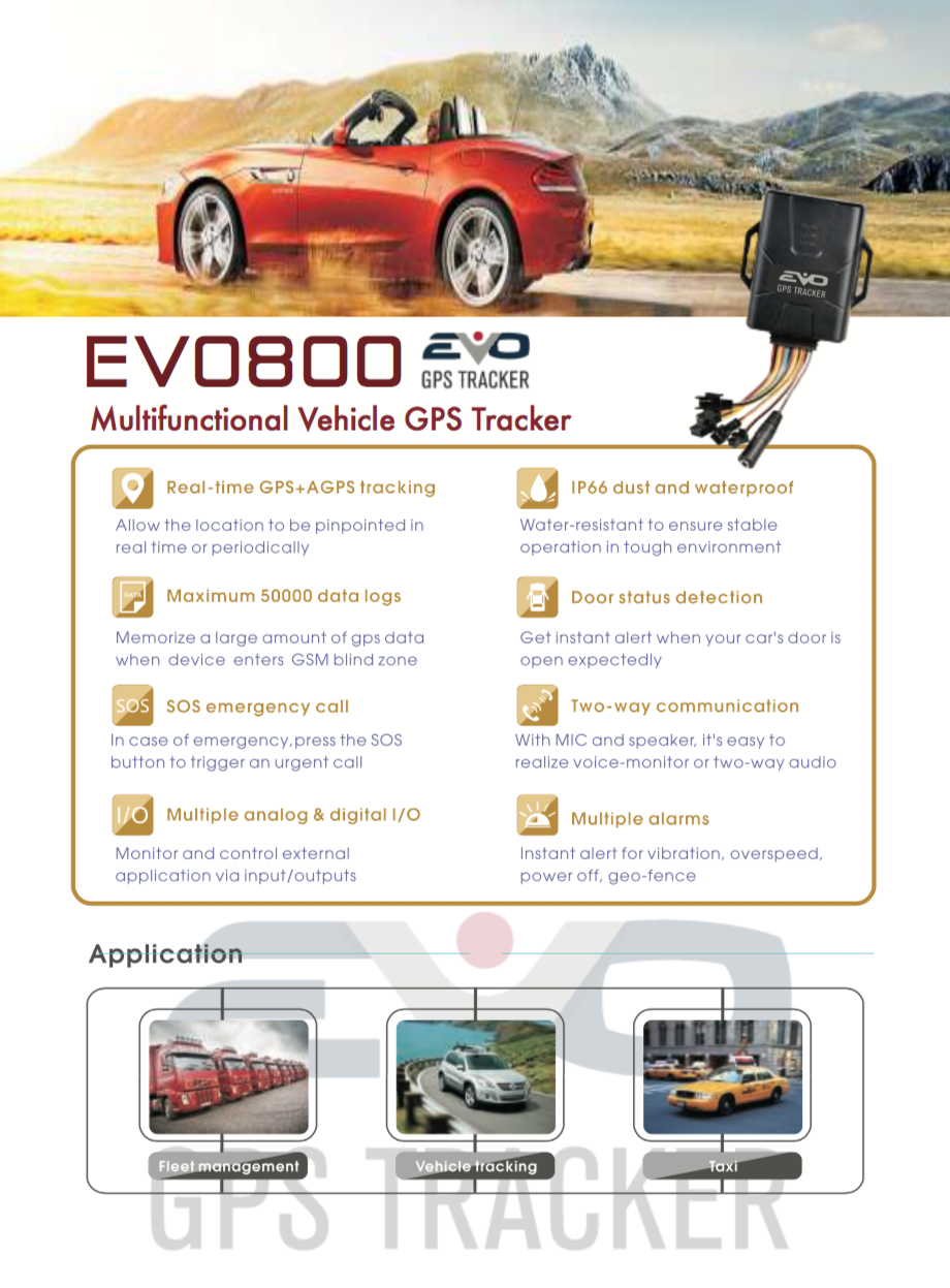evo-800-p1